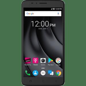 T-Mobile REVVL PLUS | T-Mobile Support