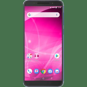 T Mobile Revvl 2 Issues