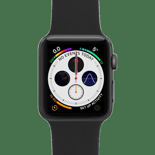 Restart device | Apple