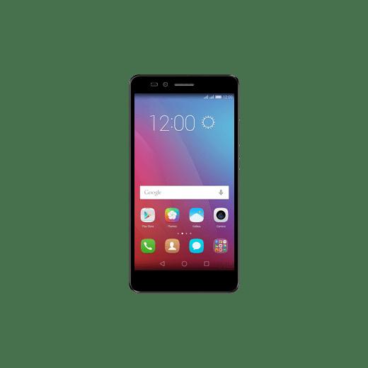 Download manual | Huawei