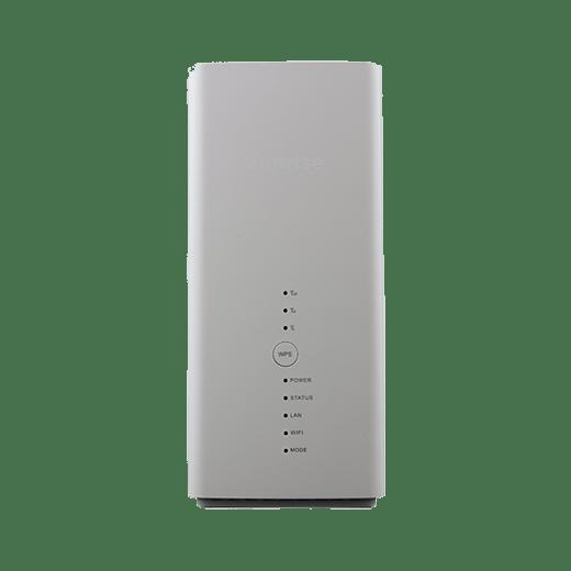 Connect to Wi-Fi / WLAN on Mac   Huawei