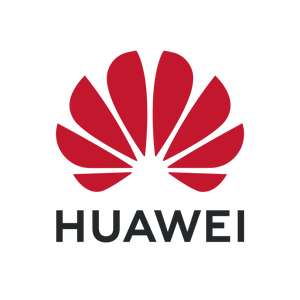 Surf & e-mail on your mobile - Huawei - Connect to Wi-Fi via WPS
